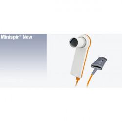 MINISPIR SPIRO CON 100...