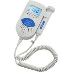 Doppler Fetal SONOLINE-B...