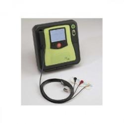 DESFIBRILADOR AED PRO - ZOLL