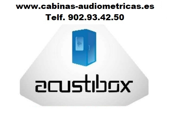 Acustibox